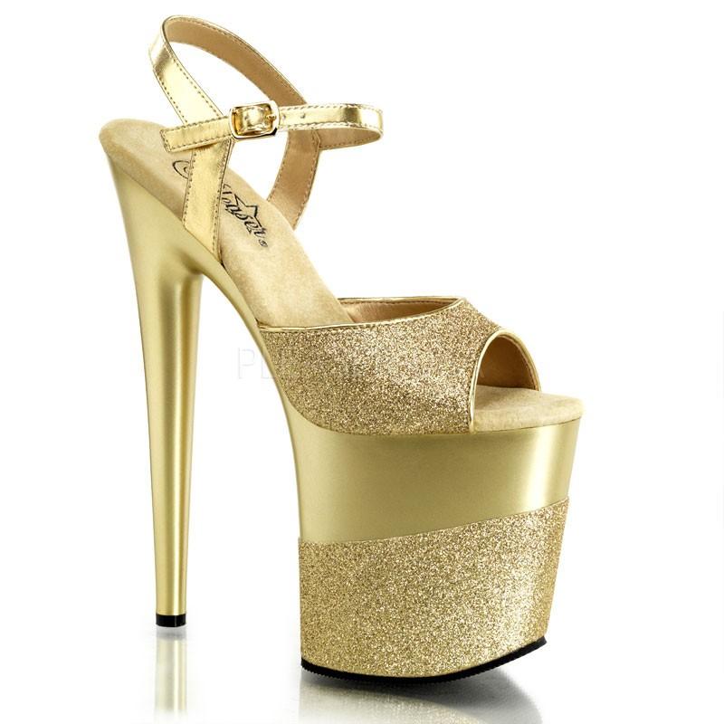 Пермь обувь для стриптиза